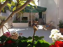 Holiday apartment 1004828 for 4 persons in Marušici