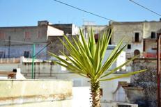 Maison de vacances 1004832 pour 5 personnes , Canosa di Puglia