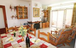 Holiday apartment 1004880 for 7 persons in Pineda de Mar