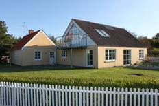 Appartamento 1004896 per 5 persone in Vesterø Havn