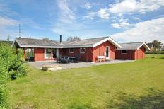 Ferienwohnung 1004901 für 10 Personen in Slettestrand