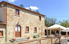 Maison de vacances 1004933 pour 8 personnes , Castiglion Fiorentino
