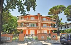 Ferienwohnung 1004937 für 8 Personen in Lido degli Estensi