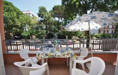 Appartement de vacances 1004938 pour 8 personnes , Lido degli Estensi