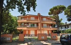 Ferienwohnung 1004939 für 8 Personen in Lido degli Estensi