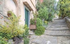 Ferienhaus 1004940 für 5 Personen in Massa e Cozzile