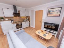 Ferienwohnung 1004965 für 2 Personen in Stangerode