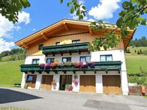 Holiday home 1004983 for 7 persons in Maria Alm am Steinernen Meer