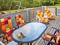 Villa 1005068 per 8 persone in Lodbjerg Hede