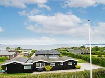 Holiday apartment 1005070 for 6 persons in Handrup Strand