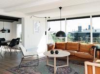 Rekreační dům 1005070 pro 6 osob v Handrup Strand