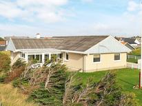 Ferienwohnung 1005071 für 8 Personen in Nørre Vorupør