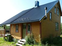 Ferienhaus 1005077 für 6 Personen in Kvitnes