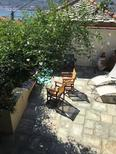 Holiday home 1005086 for 2 persons in Skopelos