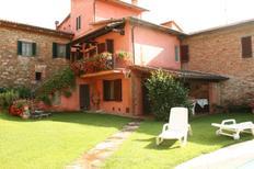 Ferienhaus 1005166 für 12 Personen in Lucignano