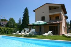 Ferienhaus 1005167 für 12 Personen in Lucignano