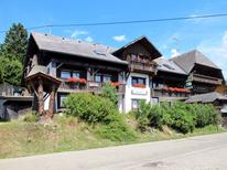 Holiday apartment 1005244 for 4 persons in Schluchsee-Hinterhäuser