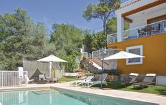 Holiday home 1005255 for 7 persons in Cap Martinet