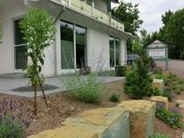 Holiday apartment 1005277 for 6 persons in Willingen
