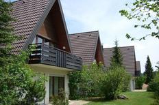 Ferienwohnung 1005278 für 2 Personen in Niedergebisbach