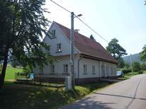 Maison de vacances 1005338 pour 12 personnes , Bozanov