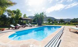 Villa 1005365 per 4 adulti + 2 bambini in Tegueste