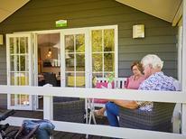 Vakantiehuis 1005400 voor 4 personen in Winterswijk