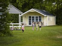 Ferienhaus 1005401 für 6 Personen in Winterswijk