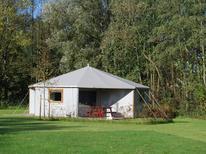 Vakantiehuis 1005402 voor 5 personen in Winterswijk