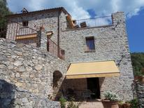 Holiday apartment 1005493 for 3 persons in Tortorella