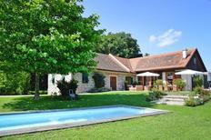 Ferienhaus 1005514 für 4 Personen in Fehring
