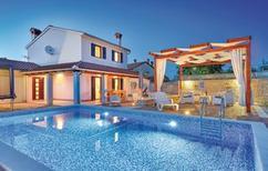 Ferienhaus 1005543 für 6 Personen in Rebici