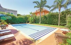 Ferienhaus 1005559 für 4 Personen in Mondello