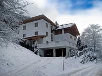 Appartement de vacances 1005570 pour 3 personnes , See im Paznauntal