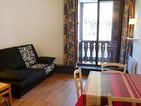 Appartement 1005592 voor 2 personen in Chamonix-Mont-Blanc