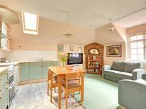 Ferienwohnung 1005603 für 3 Personen in Brighton