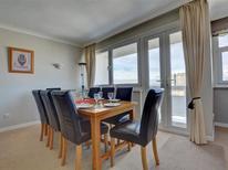Ferienwohnung 1005615 für 6 Personen in Brighton