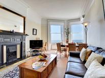 Rekreační byt 1005618 pro 6 osob v Brighton