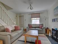 Holiday home 1005630 for 4 persons in Brighton