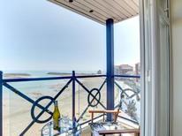 Ferienwohnung 1005632 für 4 Personen in Eastbourne