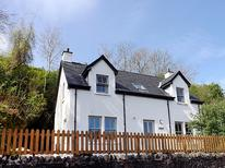 Holiday home 1005637 for 5 persons in Portree