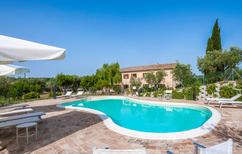 Holiday home 1005789 for 12 persons in Fano