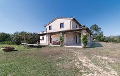 Vakantiehuis 1005792 voor 15 personen in Promano