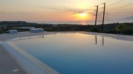 Holiday home 1005831 for 4 persons in Pili auf Kos