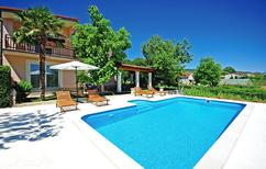 Holiday home 1005858 for 9 adults + 1 child in Donji Proložac