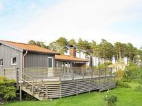 Mieszkanie wakacyjne 1005872 dla 7 osób w Hakenäset
