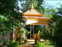 Holiday home 1005894 for 2 persons in Koh Klang