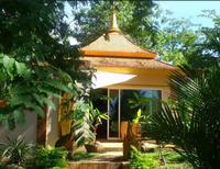 Ferienhaus 1005894 für 2 Personen in Koh Klang