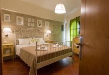 Appartement 1005895 voor 2 volwassenen + 1 kind in Panormos auf Kreta