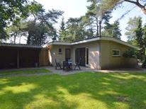Maison de vacances 1005901 pour 4 personnes , Zelhem